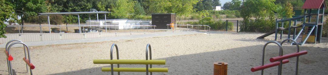Spielplatz-Foto-Schnitt-Format.jpg
