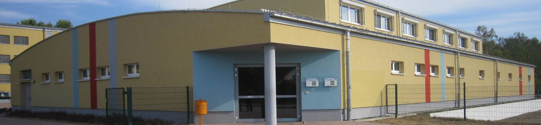 Sporthalle-Foto-Schnitt-Format.jpg